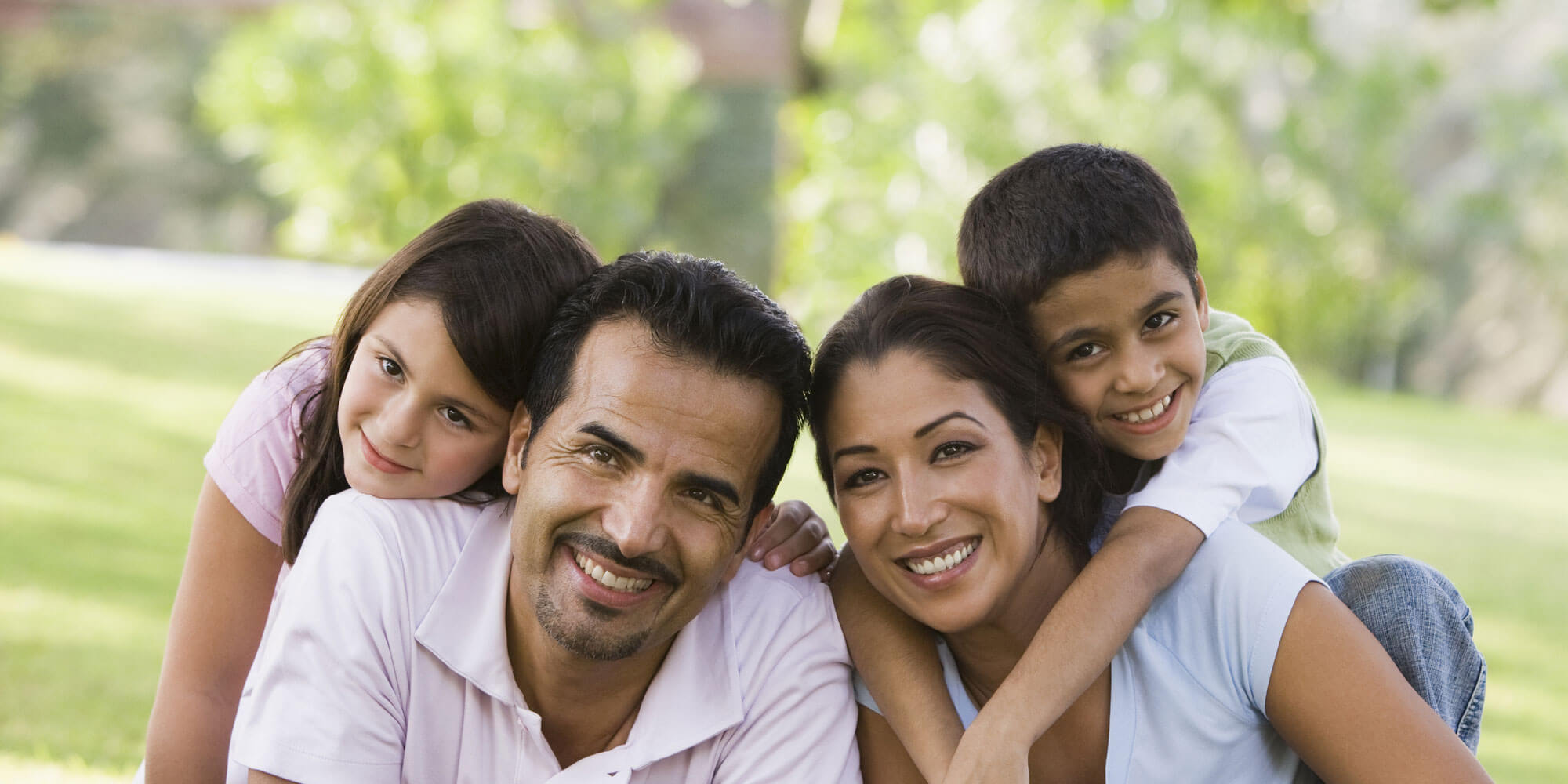 Today's Family Dental | Dentist Carbondale CO